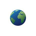 citiscope-logo-globeonly