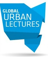 urban-lectures 4-01-199x2231