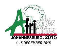 africities2015