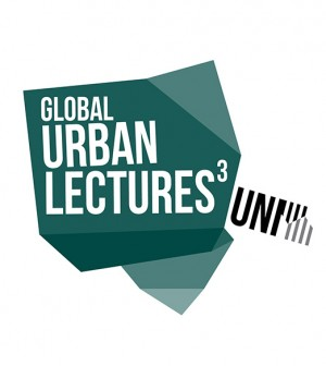 global-urban-lectures-s03
