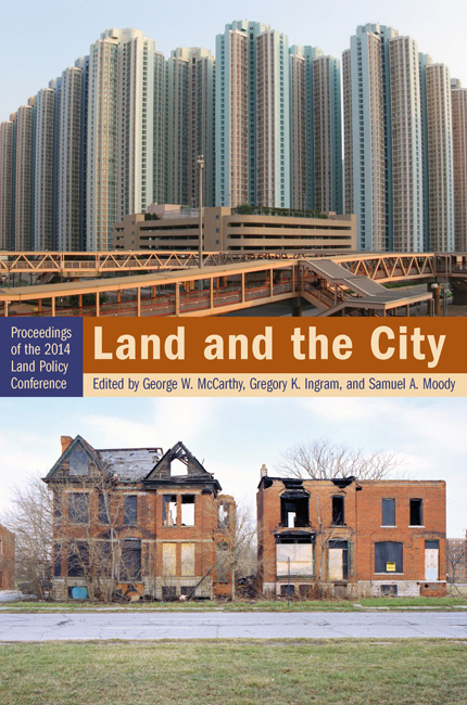 3589_3589_Land_and_the_City_cover_web