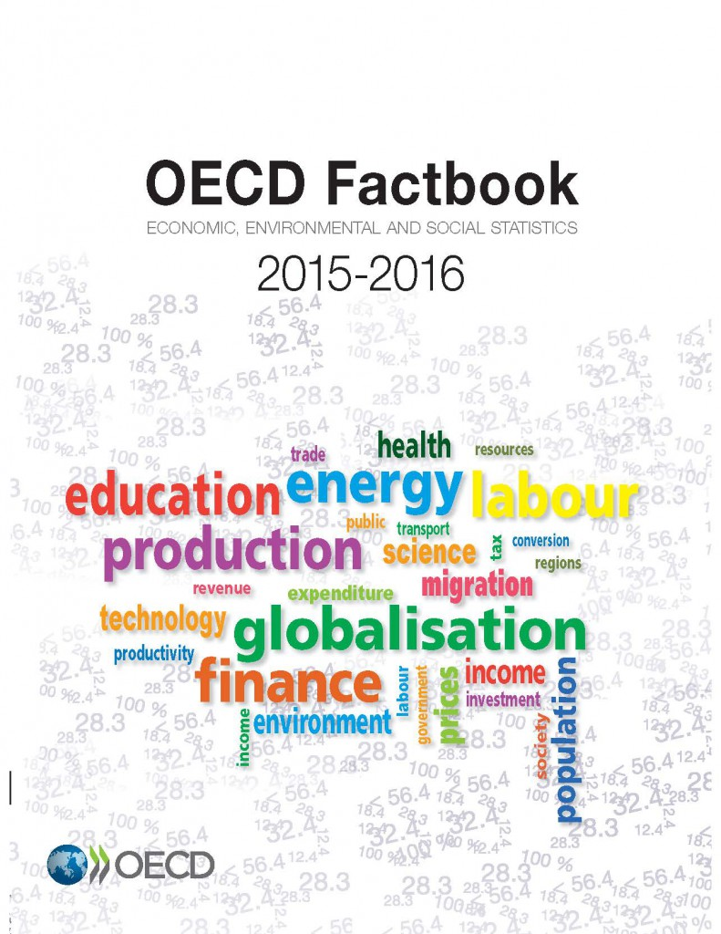 This 2009 edition of theв oecd patent statistics manualв takes stock of