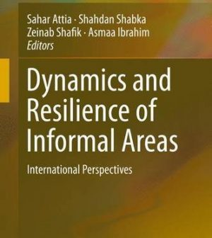 dynamics-and-resilience-of-informal-areas-international-perspectives-7918-300x336