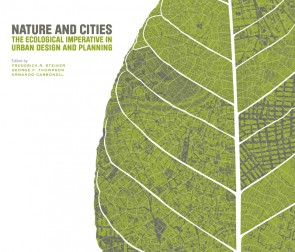 nature-and-cities-cover-v22